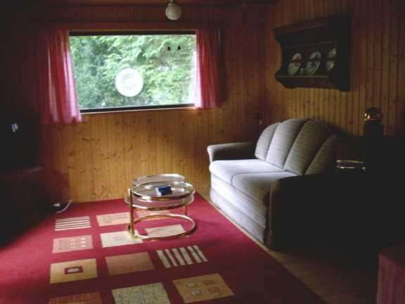 urlaub im mobilheim oder wohnwagen. Black Bedroom Furniture Sets. Home Design Ideas